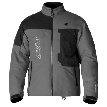 CKX Tundra Jacket Men