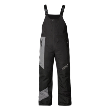 CKX Echo Bib Men