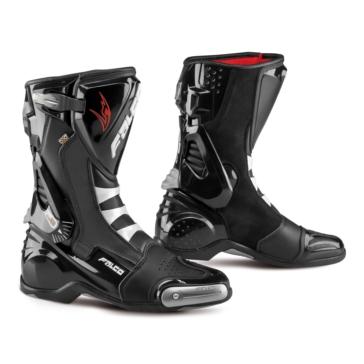 Falco Boots Boots ESO LX 2.1 Men - Track