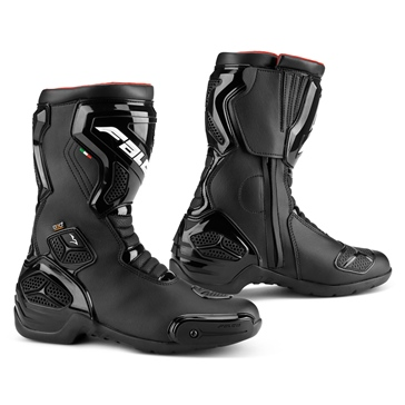 Falco Oxegen 2 Air Boots Men - Road