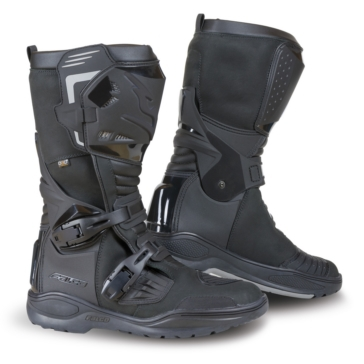 Falco Boots Boots Avantour Men - Adventure