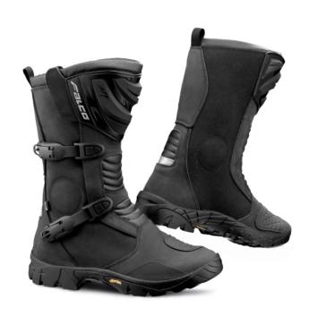 FALCO BOOTS Boots Mixto 2 ADV