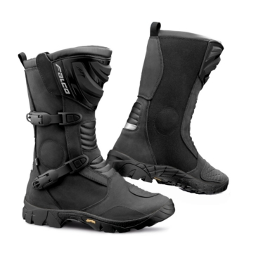 Falco Boots Boots Mixto 2 ADV Men - Adventure
