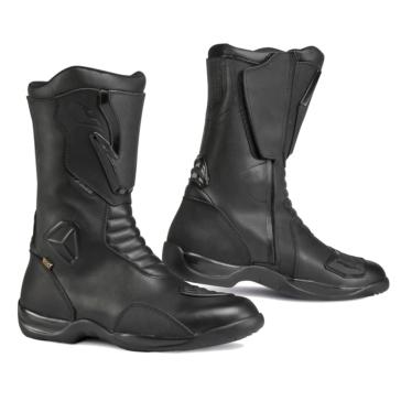 FALCO BOOTS Boots Kodo 2