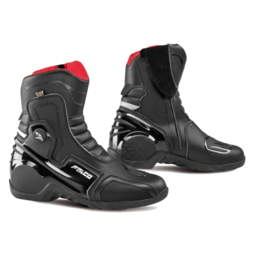 Falco Axis 2.1 Boots Men - Road