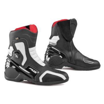 Men - 2 Colors FALCO BOOTS Boots Axis 2.1