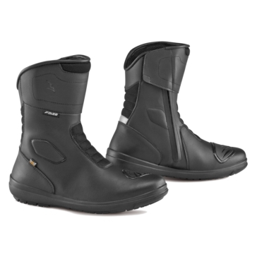 Falco Boots Boots Liberty 2.1 Men - Road