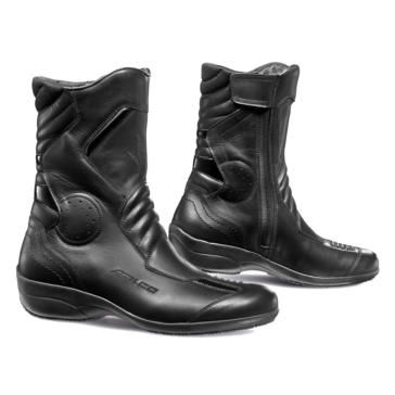 Women - Solid Color FALCO BOOTS Boots Venus 2