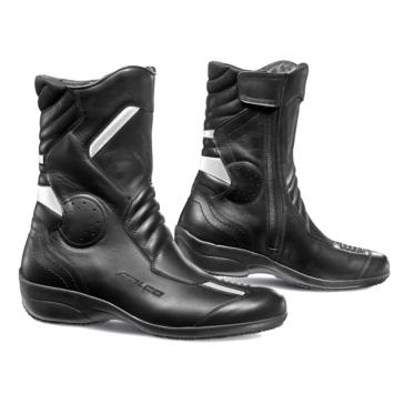 FALCO BOOTS Boots Venus 2