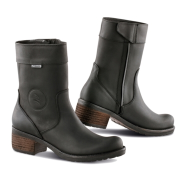 FALCO BOOTS Boots Ayda