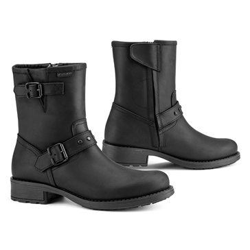 Falco Dany Boots Women - Urban