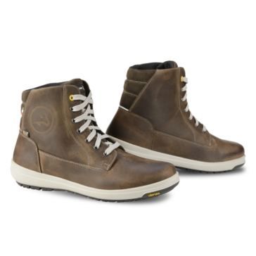 Falco Boots Boots Trek 2 Men - Urban