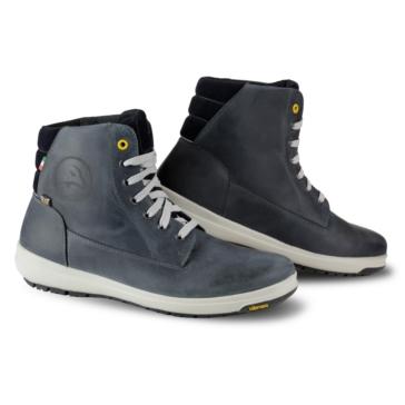 FALCO BOOTS Boots Trek