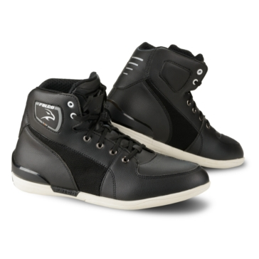 Falco Boots Boots Ray Men - Urban