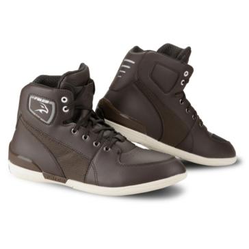 Falco Boots Boots Ray Men - Urban