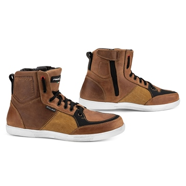 Falco Shiro 2 Boots Men - Urban