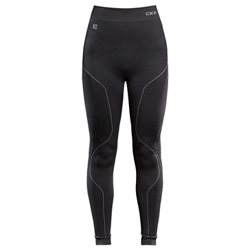 CKX Thermo Underwear, women