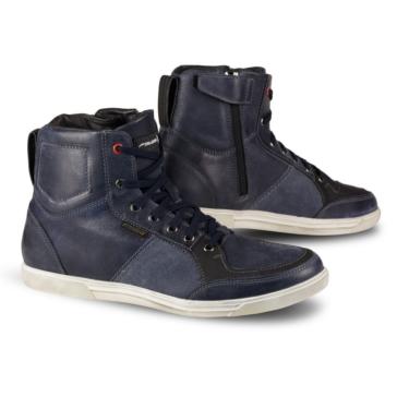 Falco Boots Boots Shiro 2 Men - Urban