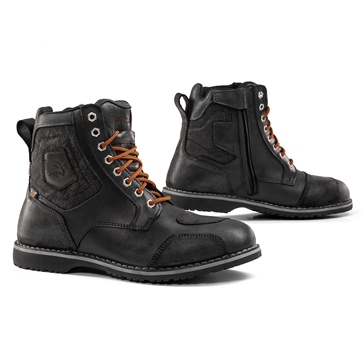Falco Boots Boots Ranger Men - Urban