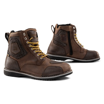 Falco Ranger Boots Men - Urban