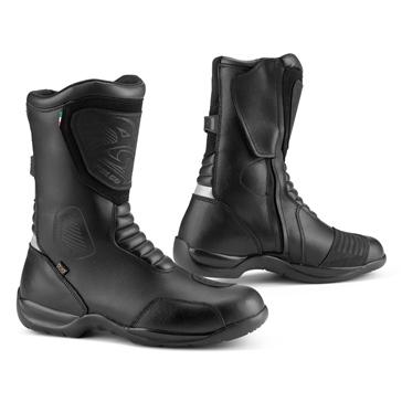 Falco Boots Bottes Kodo 2.1 Homme