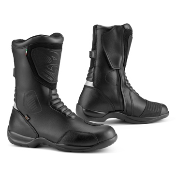 Falco Kodo 2.1 Boots Men - Road