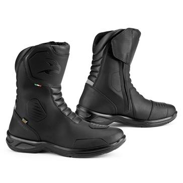 Falco Boots Boots Atlas Men - Road