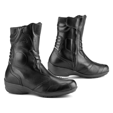 Falco Venus 3 Boots Women - Road