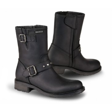 Falco Dany 2 Boots Women - Urban