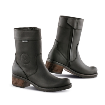 Falco Ayda 2 Boots Women - Urban