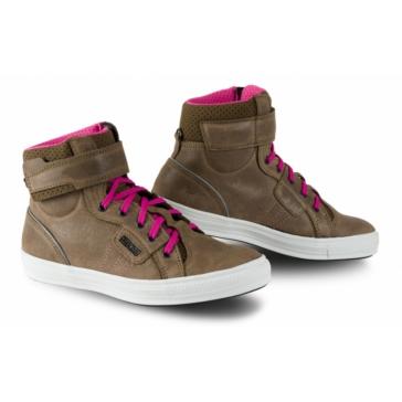 Falco Kamila 2 Boots Women - Urban