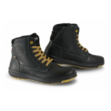 Falco Boots Boots Trek 2 Men - Road