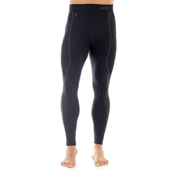 CKX Thermo Underwear, Men