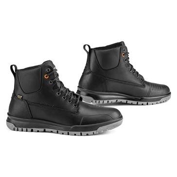 Falco Boots Boots Patrol Men - Road