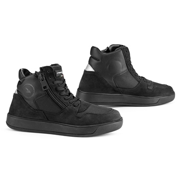 Falco Boots Boots Cortez Men - Urban