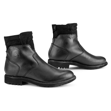 Falco Boots Boots Legion Men - Urban