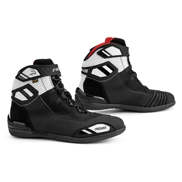 Falco Boots Boots Jackal Air Men - Road