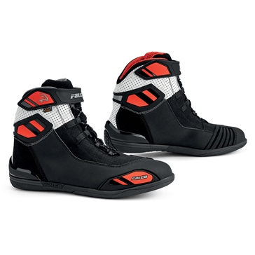 Falco Boots Boots Jackal Air Men - Road