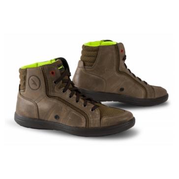Falco Boots Boots Blazer 2 Men - Urban