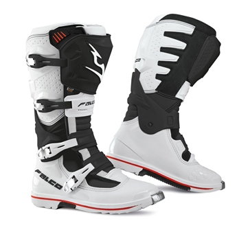 Falco Extreme Pro 3.1 Boots Men - MX