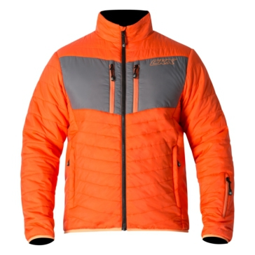 CKX EVO Liner Jacket Men