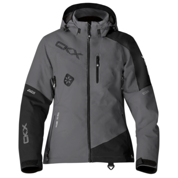 CKX Montana Zero Jacket
