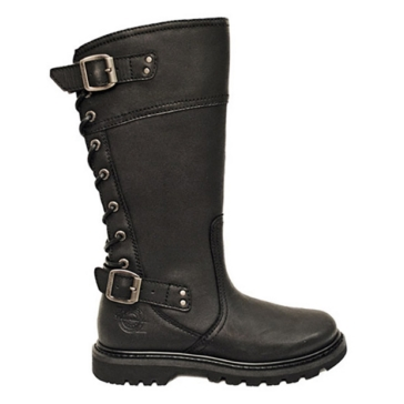 MILWAUKEE Bottes Dream Girl Femme - Route