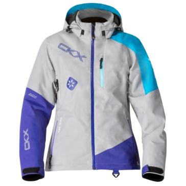 CKX Montana Jacket