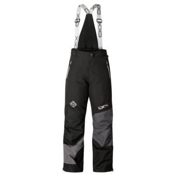 CKX Valley Pants Women