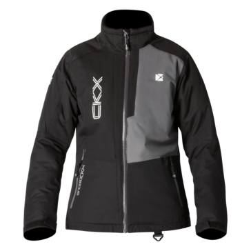 CKX Bella Jacket