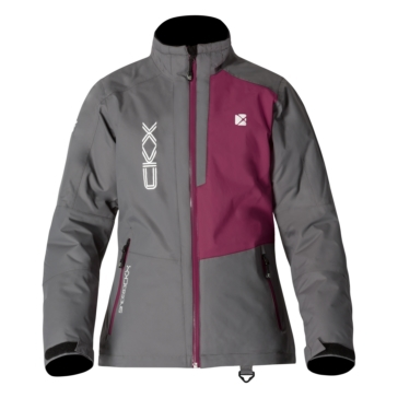 CKX Bella Jacket Women