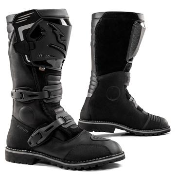 Falco Durant Boots Men