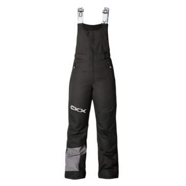 CKX Echo Bib Women