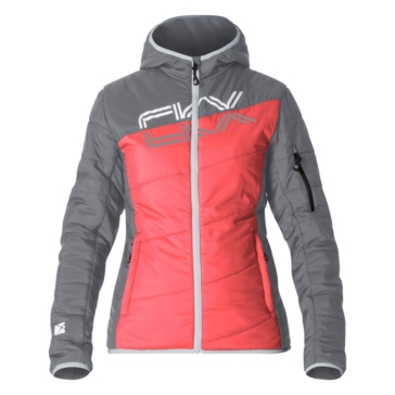 CKX EVA Liner Jacket Women